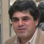 Leon Takhtajan