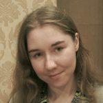 Elena V. Ikonnikova