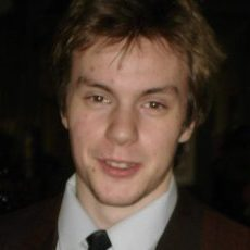 Sergey G. Matveenko