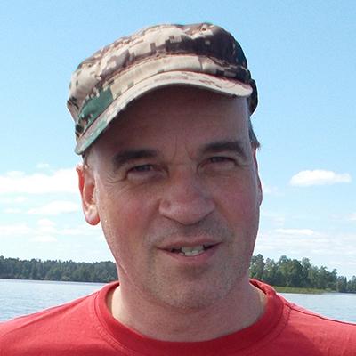 Карпов Дмитрий Валерьевич