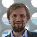 Sergey I. Nikolenko