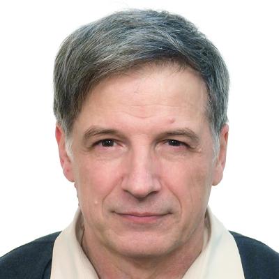 Васюнин Василий Иванович