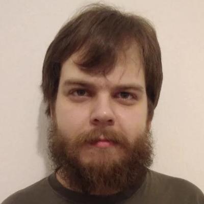 Alexey P. Davydov