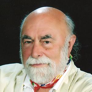 Anatoly M. Vershik