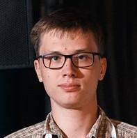 Danil Sagunov