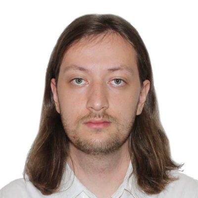 Konstantin M. Kalinin