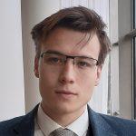 Georgii A. Veprev