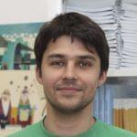 Смаль Александр Владимирович