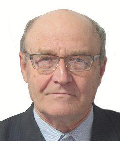 Sergei V. Matveev