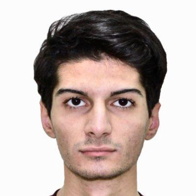Arman A. Tadevosyan