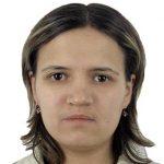 Шумакова Екатерина Валерьевна