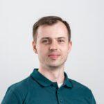 Dmitry S. Shalymov
