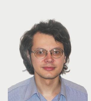 Гирш Эдуард Алексеевич