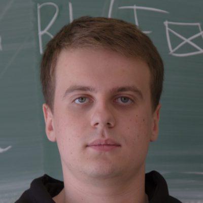 Anton Celishev