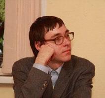 Victor Petrov