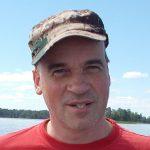 Dmitriy V. Karpov
