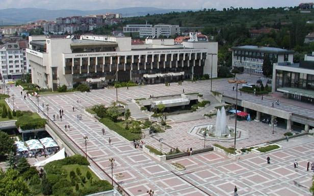 Студенты СПбГУ выиграли IMC 2018
