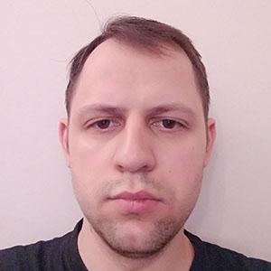 Близнец Иван Анатольевич