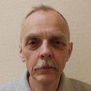 Кароль Андрей Игоревич