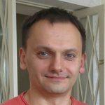 Dmitry N. Zaporozhets