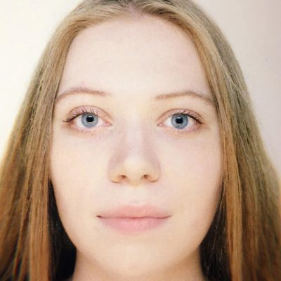 Anna Nordskova